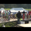 Wilrijk Promo 20-03-2011 A-finale boys 14