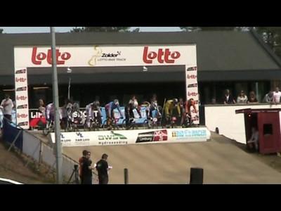 Video Zolder EK round1 02-04-2011