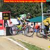 Wilrijk Antwerps Kampioenschap  02-10- 2011 11