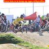 Wilrijk Antwerps Kampioenschap  02-10- 2011 08