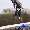 Wilrijk Promo 20-03-201100003