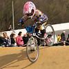 Wilrijk Promo 20-03-201100022