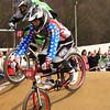 Wilrijk Promo 20-03-201100017
