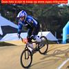 Zolder EK round1 02-04-201100009