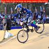 Zolder EK round1 02-04-201100016