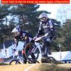 Zolder EK round1 02-04-201100010