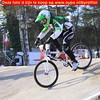 Zolder EK round1 02-04-201100003