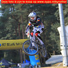 Zolder EK round1 02-04-201100005