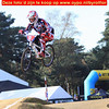 Zolder EK round1 02-04-201100012