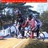 Zolder EK round1 02-04-201100014