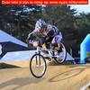 Zolder EK round1 02-04-201100008