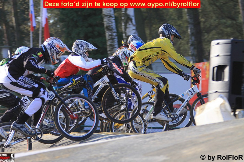 Zolder EK round1 02-04-201100001