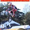 Zolder EK round1 02-04-201100013