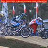 Zolder EK round1 02-04-201100019