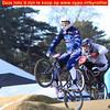 Zolder EK round1 02-04-201100017