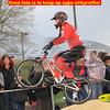 Aarschot Brabants Kampioenschap-Flanderscup 151  15-04-2012   #####