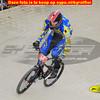 Aarschot Brabants Kampioenschap-Flanderscup 91  15-04-2012   #####