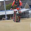Aarschot Brabants Kampioenschap-Flanderscup 101  15-04-2012   #####