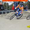 Aarschot Brabants Kampioenschap-Flanderscup 21  15-04-2012   #####