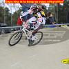 Aarschot Brabants Kampioenschap-Flanderscup 11  15-04-2012   #####