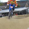 Aarschot Brabants Kampioenschap-Flanderscup 51  15-04-2012   #####
