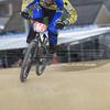 Aarschot Brabants Kampioenschap-Flanderscup 111  15-04-2012   #####