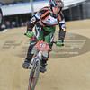 Aarschot Brabants Kampioenschap-Flanderscup 121  15-04-2012   #####