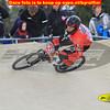 Aarschot Brabants Kampioenschap-Flanderscup 161  15-04-2012   #####