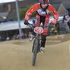 Aarschot Brabants Kampioenschap-Flanderscup 141  15-04-2012   #####