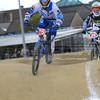 Aarschot Brabants Kampioenschap-Flanderscup 71  15-04-2012   #####