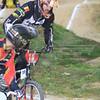 Aarschot Brabants Kampioenschap-Flanderscup 201  15-04-2012   #####