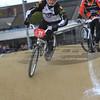 Aarschot Brabants Kampioenschap-Flanderscup 191  15-04-2012   #####
