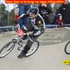 Aarschot Brabants Kampioenschap-Flanderscup 171  15-04-2012   #####