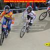 Aarschot Brabants Kampioenschap-Flanderscup 31  15-04-2012   #####