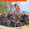 Aarschot Brabants Kampioenschap-Flanderscup 81  15-04-2012   #####