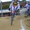 Aarschot Brabants Kampioenschap-Flanderscup 61  15-04-2012   #####