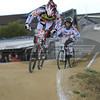 Aarschot Brabants Kampioenschap-Flanderscup 41  15-04-2012   #####