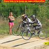 Habay 12-08-2012 00002