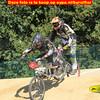 Habay 12-08-2012 00003