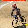 Habay 12-08-2012 00018