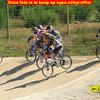 Habay 12-08-2012 00001