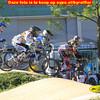 Gent Topcomp nr6-OostVlaamskampioenschap  9-09-2012  00003