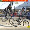 Gent Topcomp nr6-OostVlaamskampioenschap  9-09-2012  00017
