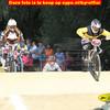 Gent Topcomp nr6-OostVlaamskampioenschap  9-09-2012  00005