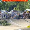 Gent Topcomp nr6-OostVlaamskampioenschap  9-09-2012  00001
