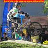 Gent Topcomp nr6-OostVlaamskampioenschap  9-09-2012  00018