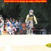 Gent Topcomp nr6-OostVlaamskampioenschap  9-09-2012  00004