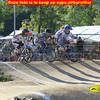 Gent Topcomp nr6-OostVlaamskampioenschap  9-09-2012  00002