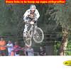 Gent Topcomp nr6-OostVlaamskampioenschap  9-09-2012  00020