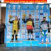 Keerbergen Belgisch Kampioenschap podium 29-04-2012   00011